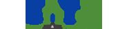 SAT-T logo